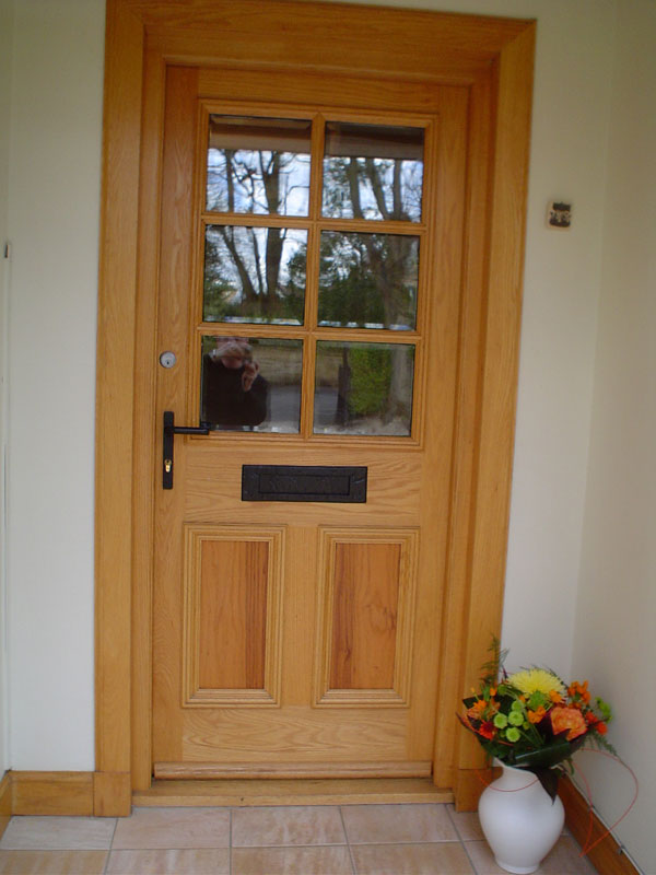 Internal and External Doors in Falkirk & External Doors Falkirk | Windows Falkirk pezcame.com