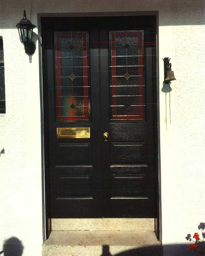 Falkirk Doors \\\\u0026 Value Doors Falkirk Upvc Front Doors Composite ... Falkirk Doors Value Doors Falkirk Upvc Front Doors Composite & Composite Doors Falkirk u0026 Illinois Empire Gluechip Sandblasted ... pezcame.com